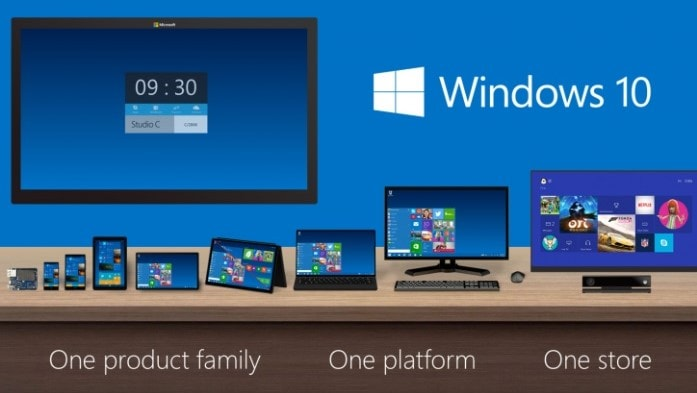 The 1 thing you should do after upgrading to Windows 10