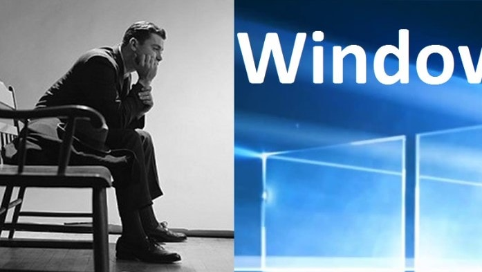 Still waiting for Windows 10 upgrade?