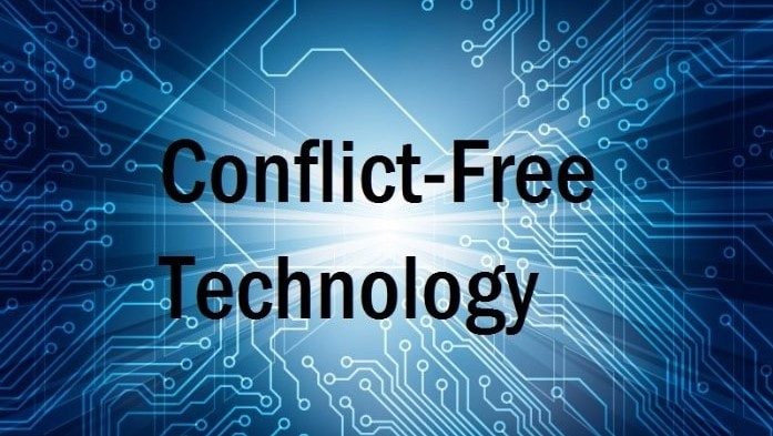 Conflict-Free Technology