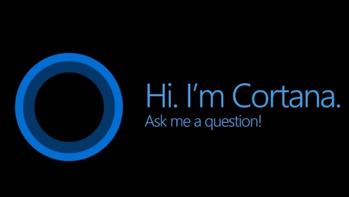 15 funny answers by Cortana!